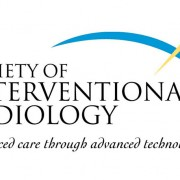 Logo for Society of Interventional Radiology, an affiliation of Lakeshore Veins in Mequon 53092