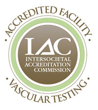 accreditated_vein_testing